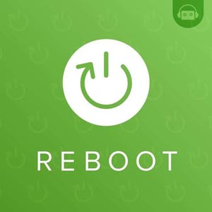 Reboot Podcast