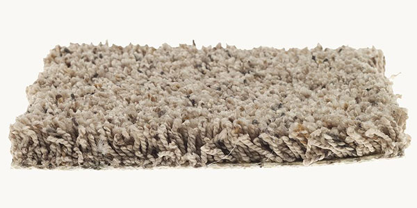 Mohawk recycled carpet