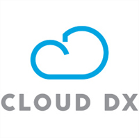 Cloud DX