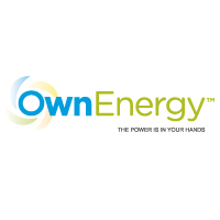 OwnEnergy
